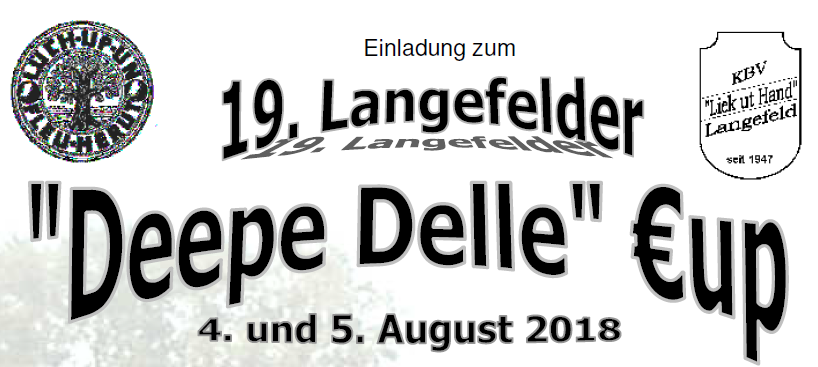 DEEPE_DELLE_CUP_2018